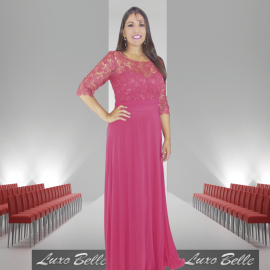 vestido teste2